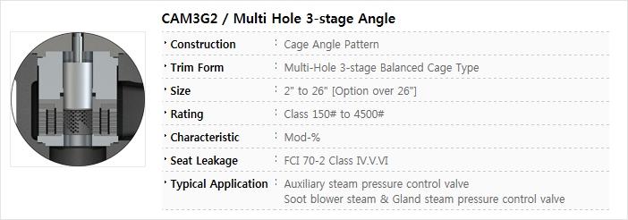 BFS Co., Ltd. Angle valve  8