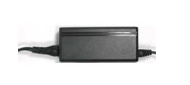 Sehan Electools U-2 Interface Box  2