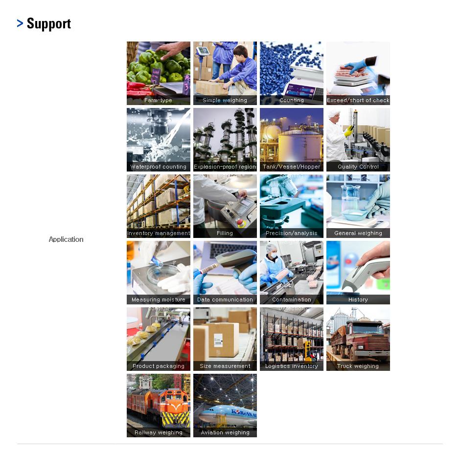 CAS Industrial  11