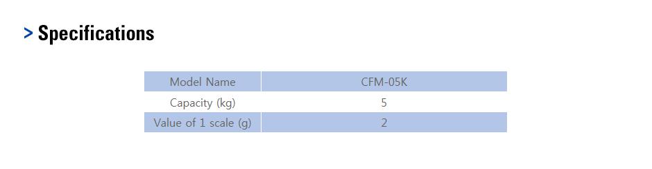 CAS Liquid Filling Machine (Can Filling) CFM-05K 1