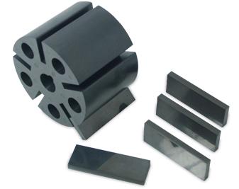 KD Seal Tech Lubricator & dispense parts  5