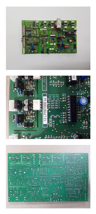 한토커팅시스템(주) Hi Focus 440i PCB 종류 12. PL Series 5