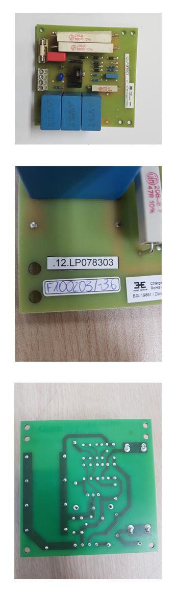 한토커팅시스템(주) Hi Focus 440i PCB 종류 12. PL Series