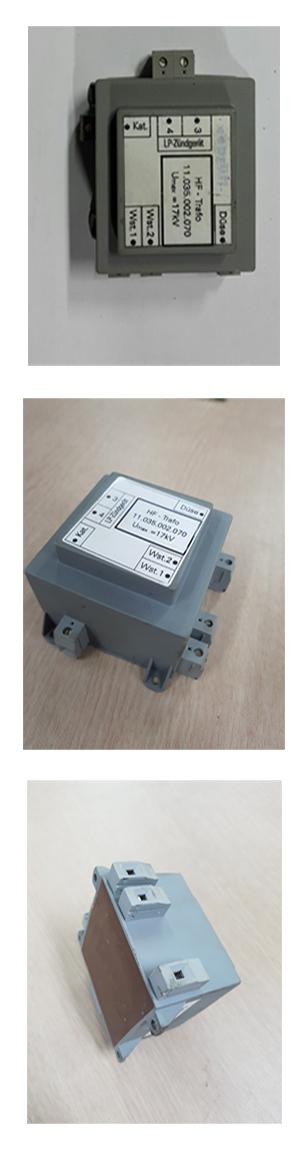 한토커팅시스템(주) Hi Focus 440i PCB 종류 12. PL Series 1