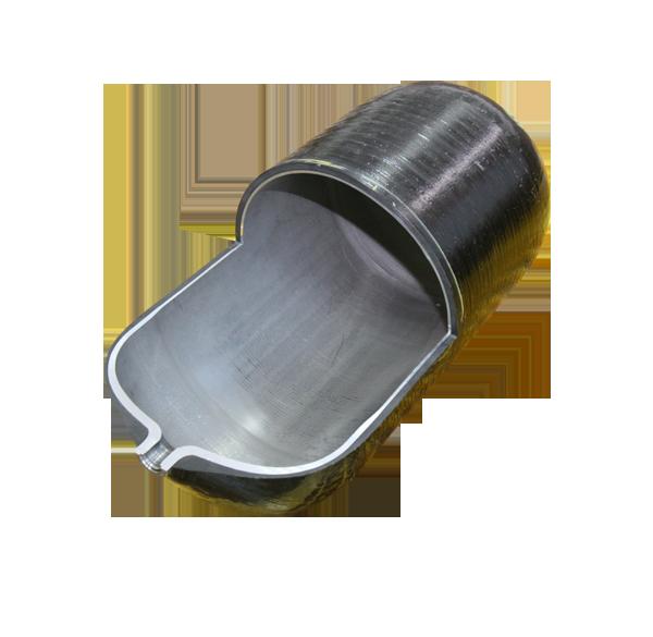(주)이엔케이 Gas Cylinders  21