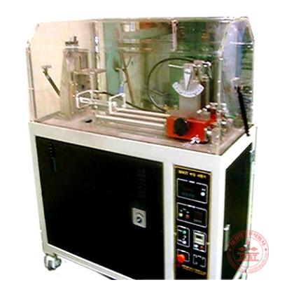 DAEKYOUNG TECH Pressure Tester  9