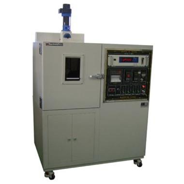 DAEKYOUNG TECH Environmental Tester  2