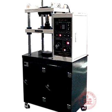 DAEKYOUNG TECH Compression Tester  7