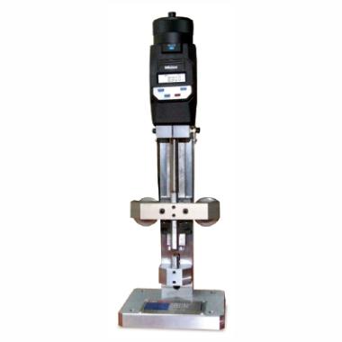 DAEKYOUNG TECH Standard Calibrator  14