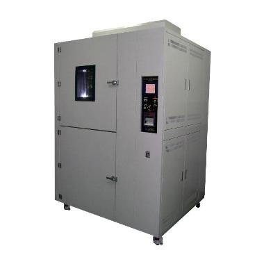 DAEKYOUNG TECH Environmental Tester  1