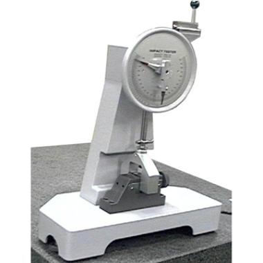 DAEKYOUNG TECH Impact Tester  6