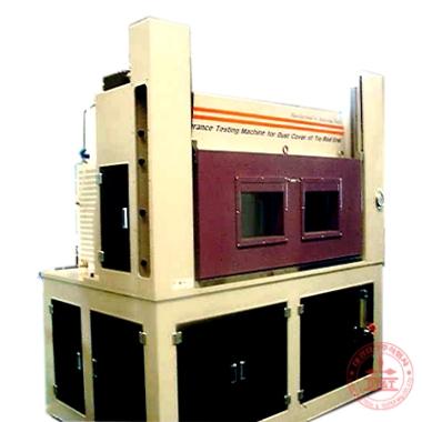 대경테크(주) 볼조인트 관련 시험기  8