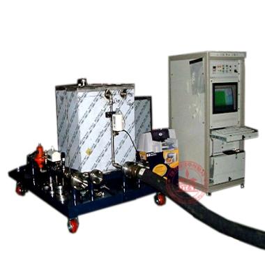 DAEKYOUNG TECH Pressure Tester  6