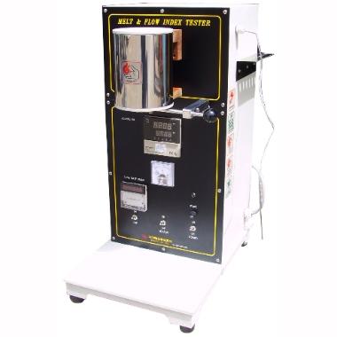 DAEKYOUNG TECH Environmental Tester