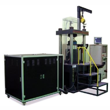 DAEKYOUNG TECH Sheet Formability Tester DTF-50P/60C, DTE-505PE