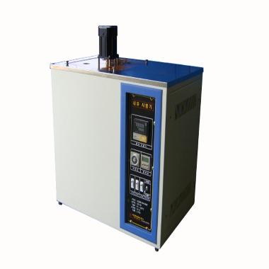 DAEKYOUNG TECH Environmental Tester  4