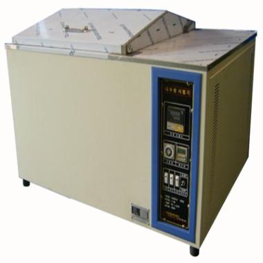 DAEKYOUNG TECH Pressure Tester  3
