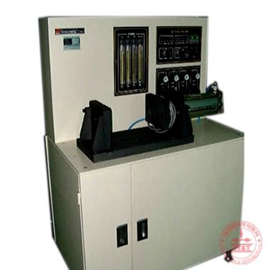 DAEKYOUNG TECH Pressure Tester  7