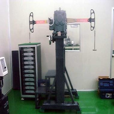DAEKYOUNG TECH Standard Calibrator  2