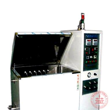 DAEKYOUNG TECH Pressure Tester  8