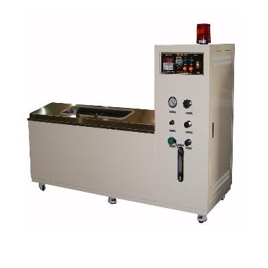 DAEKYOUNG TECH Pressure Tester  1