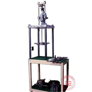 DAEKYOUNG TECH Standard Calibrator  11