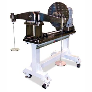 DAEKYOUNG TECH Standard Calibrator  9