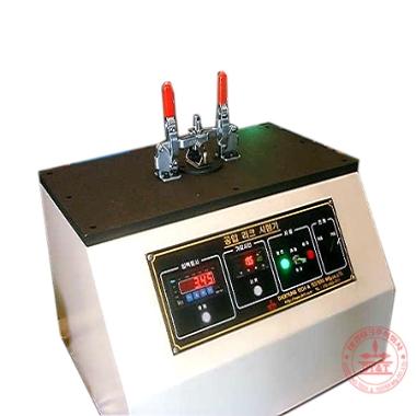 DAEKYOUNG TECH Pressure Tester  4