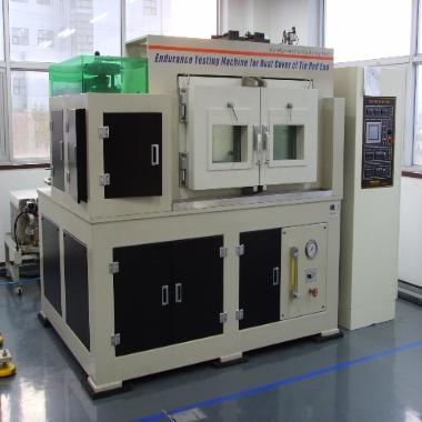 대경테크(주) 볼조인트 관련 시험기  10