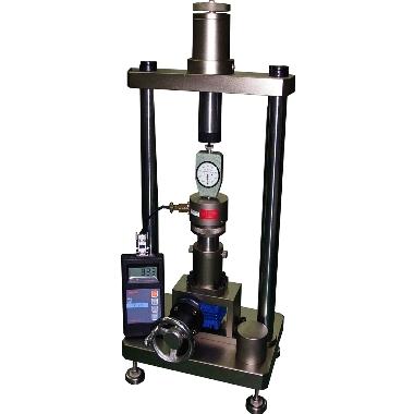 DAEKYOUNG TECH Standard Calibrator