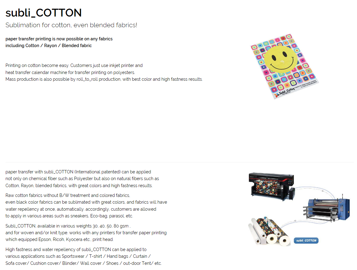 DGEN subli_COTTON subli_COTTON
