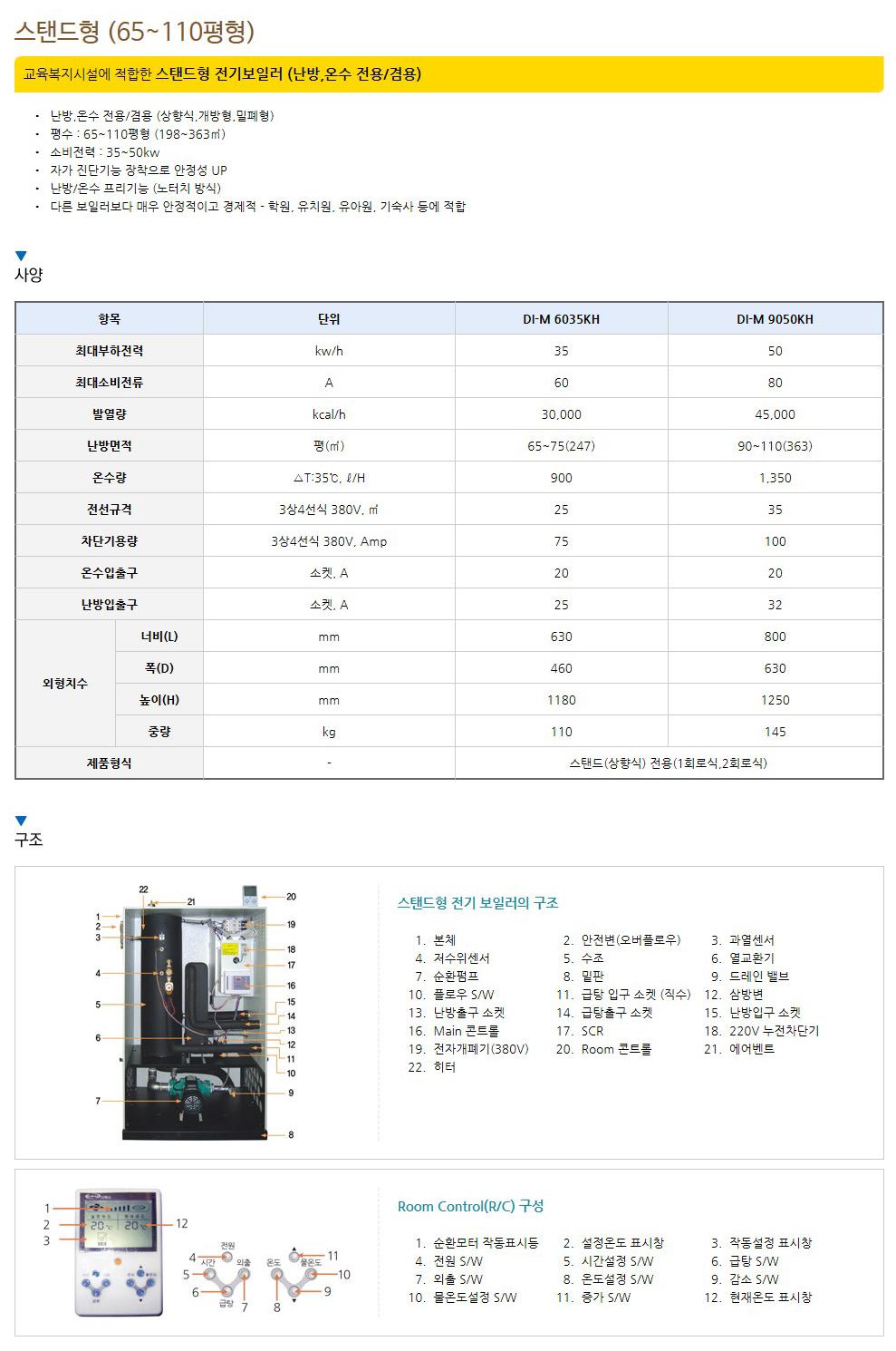 (주)동일브레이징 제품소개  10
