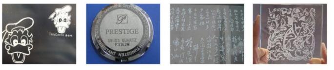 동일레이저테크놀로지 파이버 레이저절단기 DCL-B FIBER 2