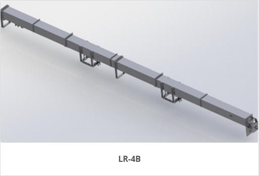 대영기계공업(주) 석유화학 설비  10