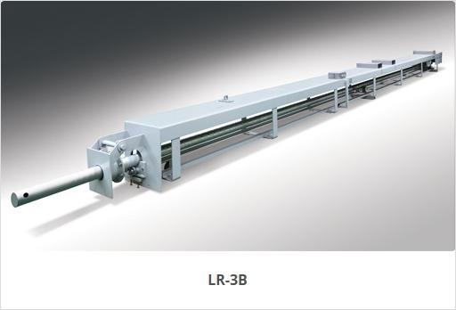 대영기계공업(주) 석유화학 설비  9