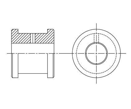 Dongsan Gundrill Accessories  5