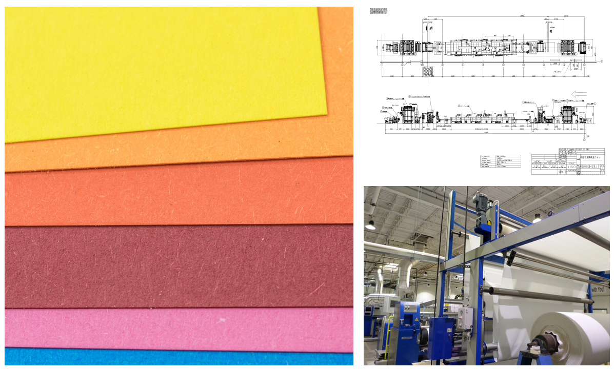 EHWHA GLOTECH Construction Materials  2