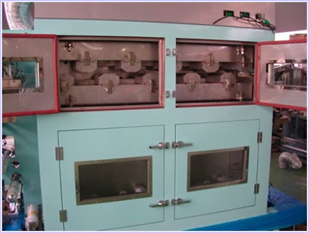 EWHA MACHINERY FilM Dryer  3