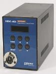 Sehan Electools U-2 Interface Box  1