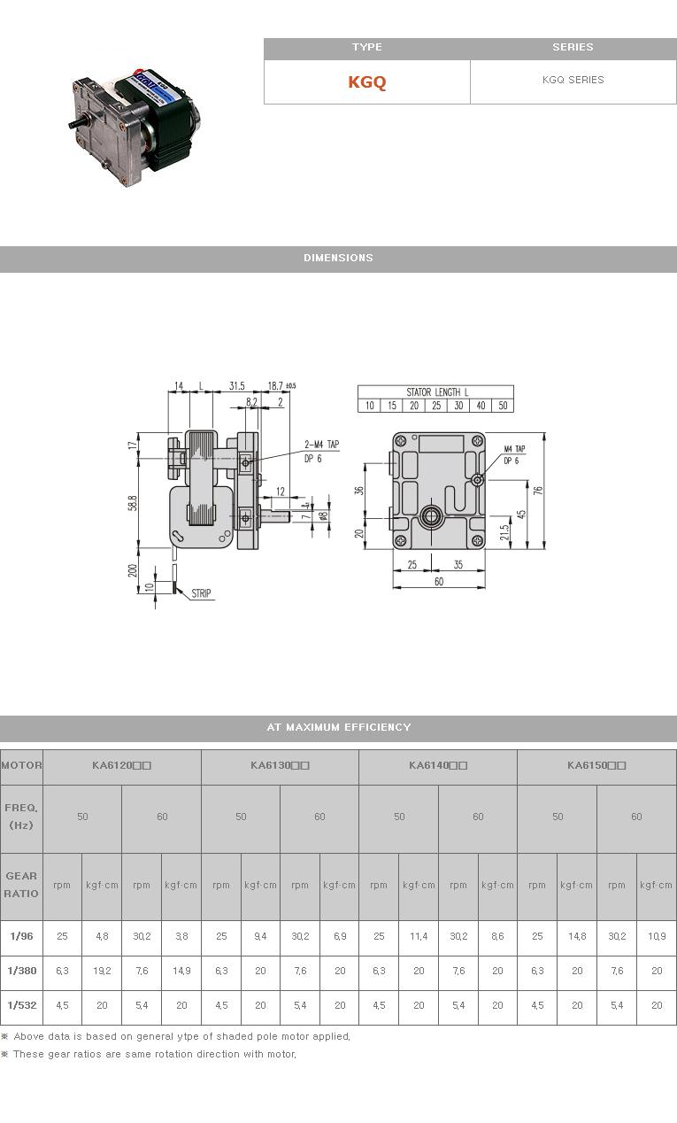 Ggm shaded pole induction motor komachine ka kga kgb kgb brake kgh kgl kgl2 kgq kgr kgr5 kmf pooptronica Image collections