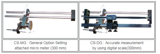 G&G TECH Lipper only for Cutter G-5020 2