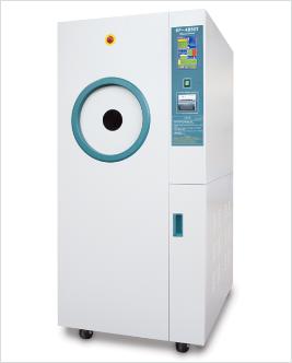 HANSHIN MEDICAL 50 liters HP-4050T