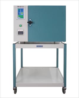 HANSHIN MEDICAL 135 liters HS-4313-EO/E·P 3