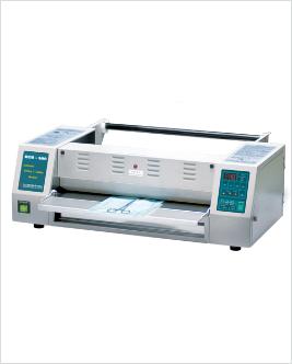 HANSHIN MEDICAL  HCS-400