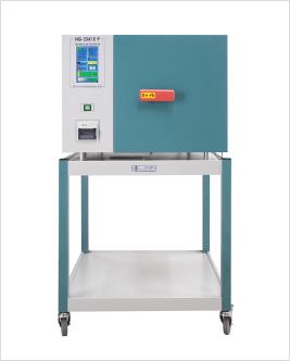 HANSHIN MEDICAL 41 liters HS-3241-EO/E·P 3
