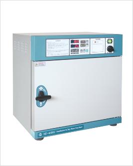 HANSHIN MEDICAL 32 liters HD-4030C, HS-4030