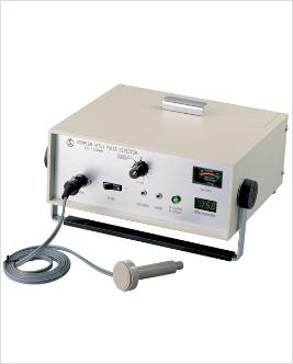 HANSHIN MEDICAL  ES-103MIC