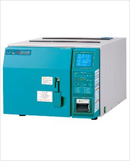 HANSHIN MEDICAL 41 liters HS-3241-EO/E·P
