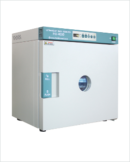 HANSHIN MEDICAL 32 liters HU-4030