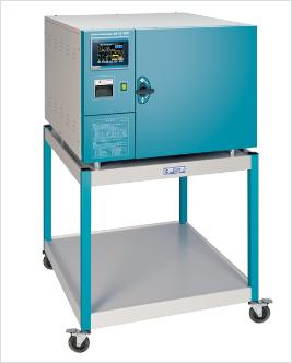 HANSHIN MEDICAL 135 liters HS-4313-EO/E·P